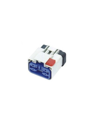 Y-cable PRY10-0006