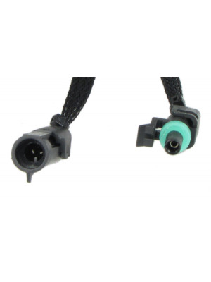 Y-cable PRY1-0003