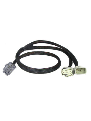 Y-cable PRY12-0007