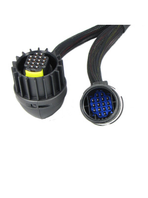 Y-cable PRY16-0001