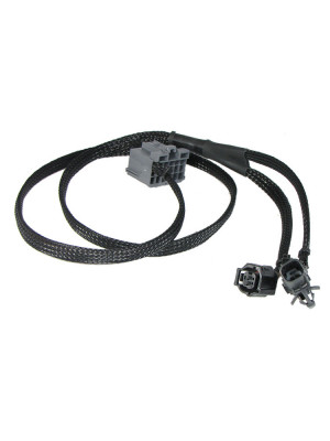 Y-cable PRY2-0002