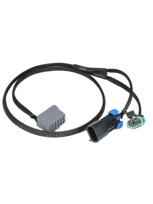 Y-cable PRY2-0001