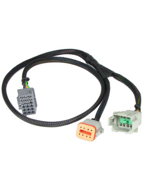 Y-cable PRY8-0003