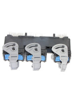 Adaptercable 48-48-32 pin