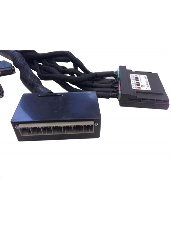 Adaptercable 183 pin BCM (Body Control Module Opel)