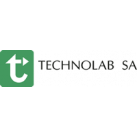 TECHNOLAB SA - Automotive