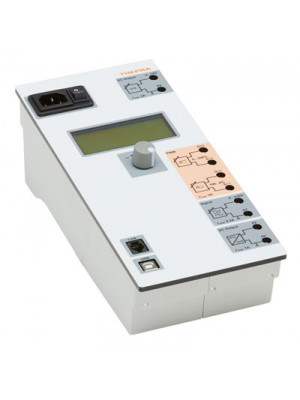 Power Supply Unit TS30 with Function Generator