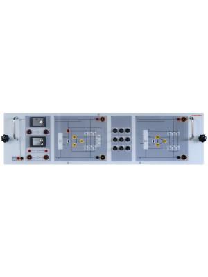 T-Varia Rectification Generator