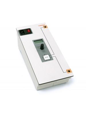 Stromversorgung TS10