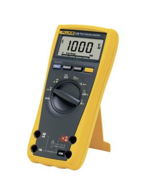 Digital Multimeter Fluke 175