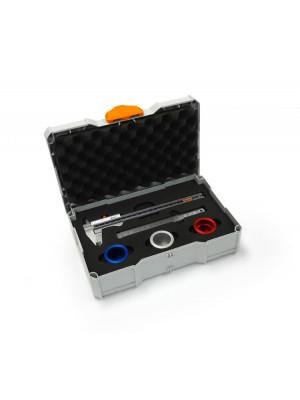 T-Box Vernier Caliper
