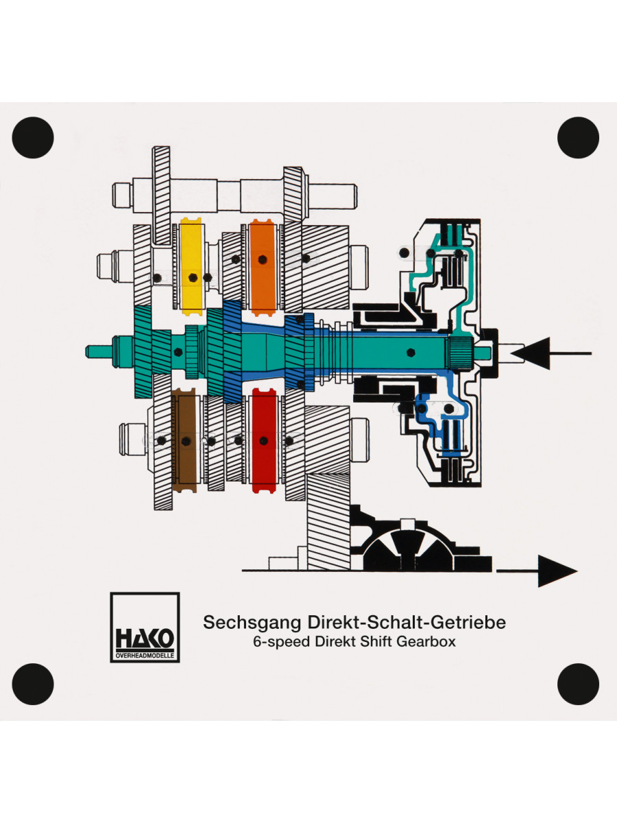 1969 triumph tympanium wiring diagram direct shift gearbox diagram catalogue of schemas  direct shift gearbox diagram