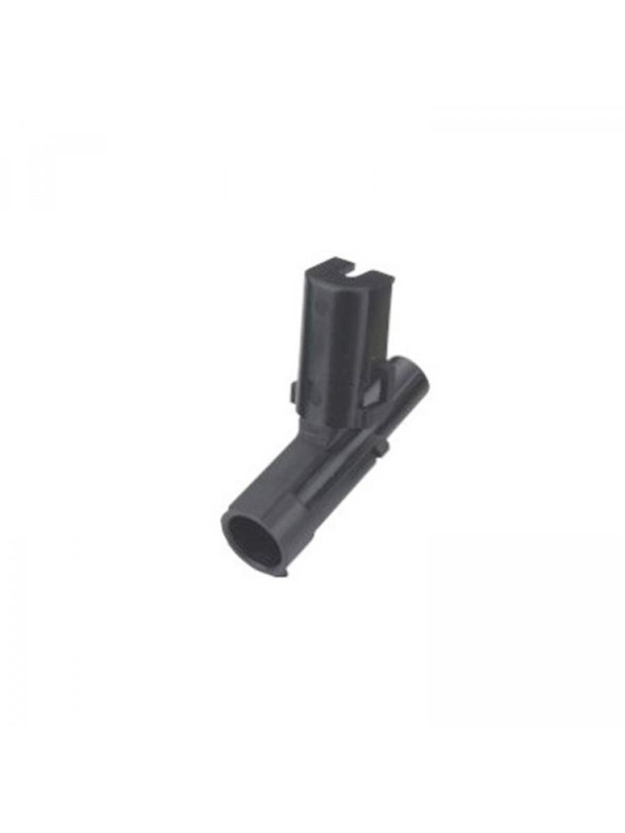 Connector 1 Pin PRC1-0003-A