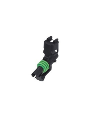 Connector 1 Pin PRC1-0003-B