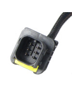 Connector 6 Pin PRC6-0013-B | 57160013B | TECHNOLAB Automotive