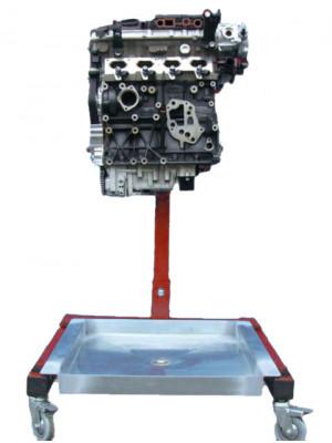 Exercise Engine