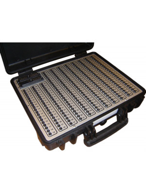 Pinbox Case 249M