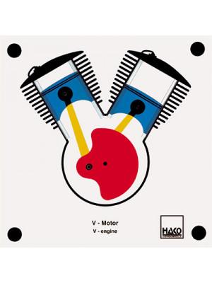 V-Motor